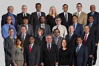 CVM Dr group website.png