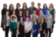 CVM Nurse Practioner Group 2019-FINAL (1