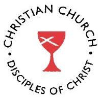 What are Disciples of Christ?