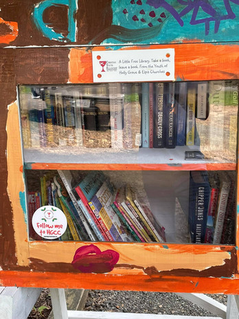 book box 1.jpg