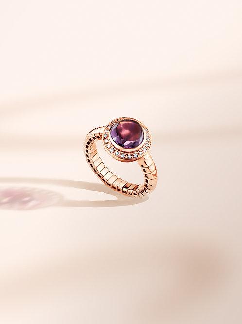 Si 系列 - 戒指