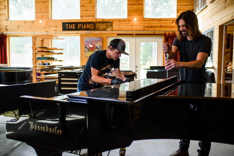 ModCott Pianos 30.jpg