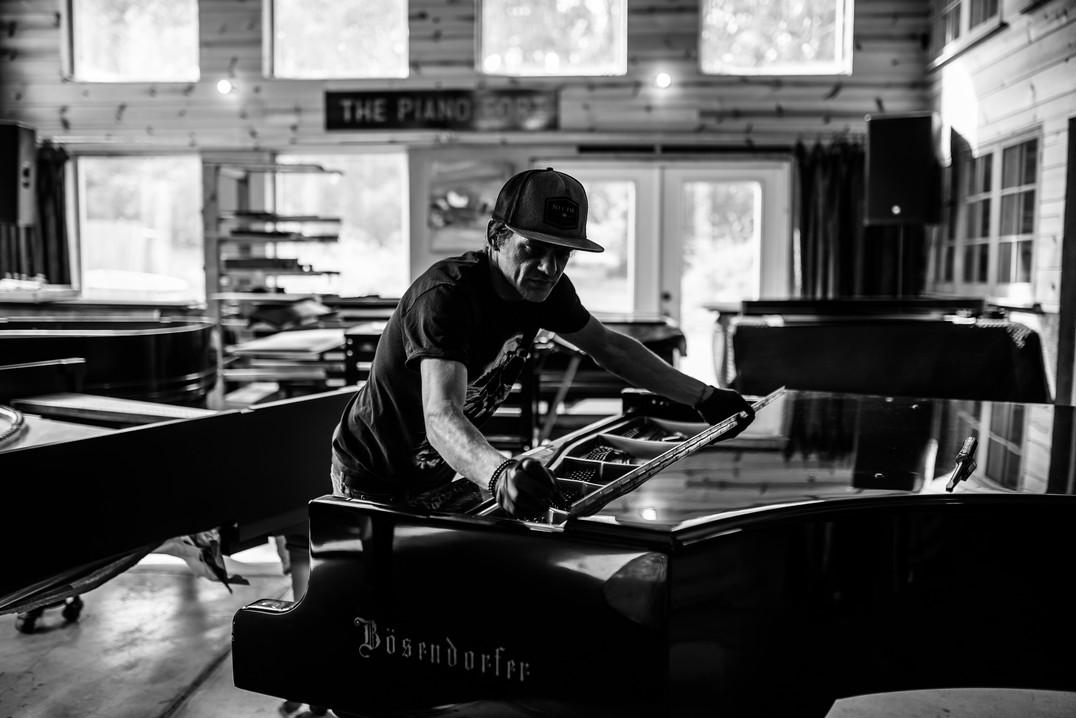 ModCott Pianos 38.jpg