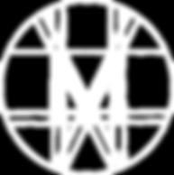modcott logo 1.png