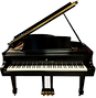 steinway.png
