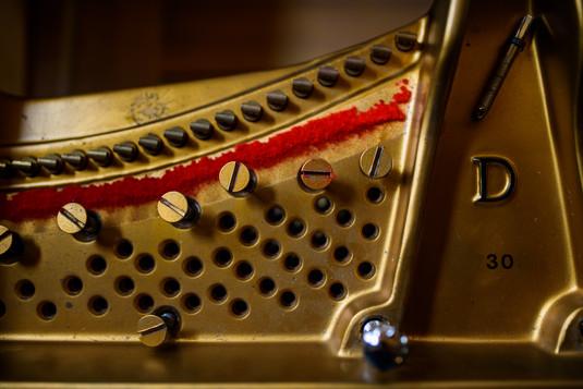 ModCott Pianos 65.jpg