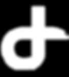 d cross white logo.png