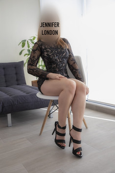 jennifer london 5-min.jpg