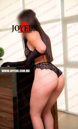 VALERI-SWEET-joyeux-escort-gdl-4.jpg