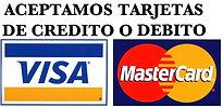 Aceptamos-tarjetas-credito.jpg