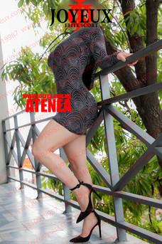 Atenea joyeux escort19.jpg