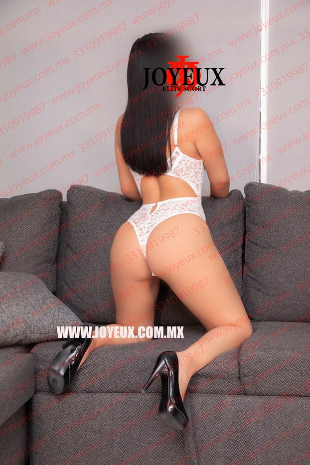 Dana-leroy-joyeux-19.jpg