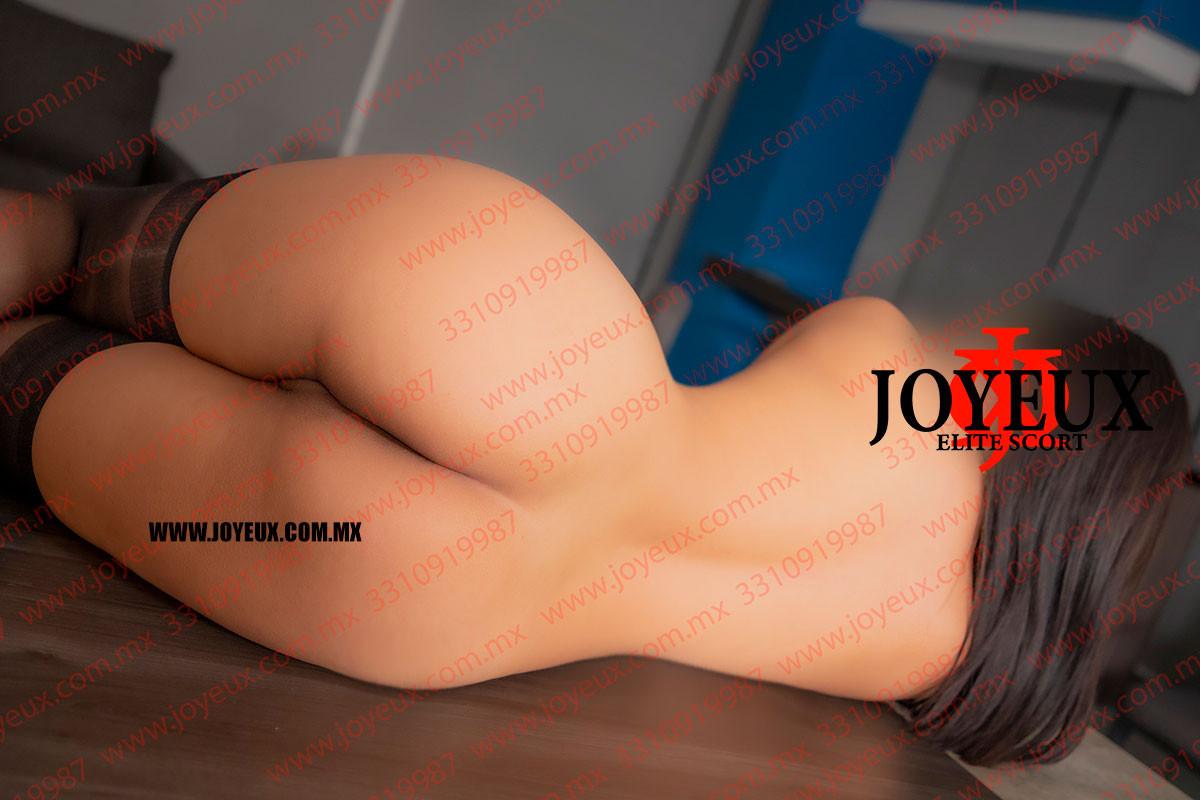 Dana-leroy-joyeux-9.jpg