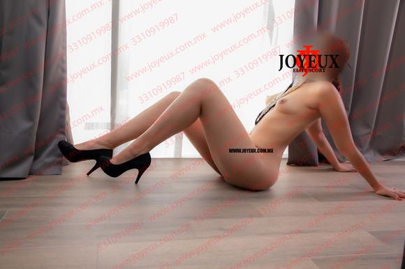 JOYEUX NUEVA ESMERALDA1.jpg