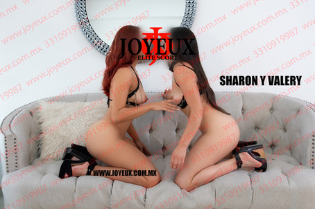 LESBIAN SHARON Y VALERY7.jpg
