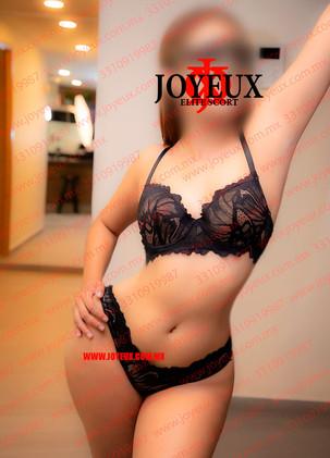 sussi-escort-gdl-joyeux10.jpg