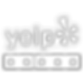 Yelp-1.png.webp