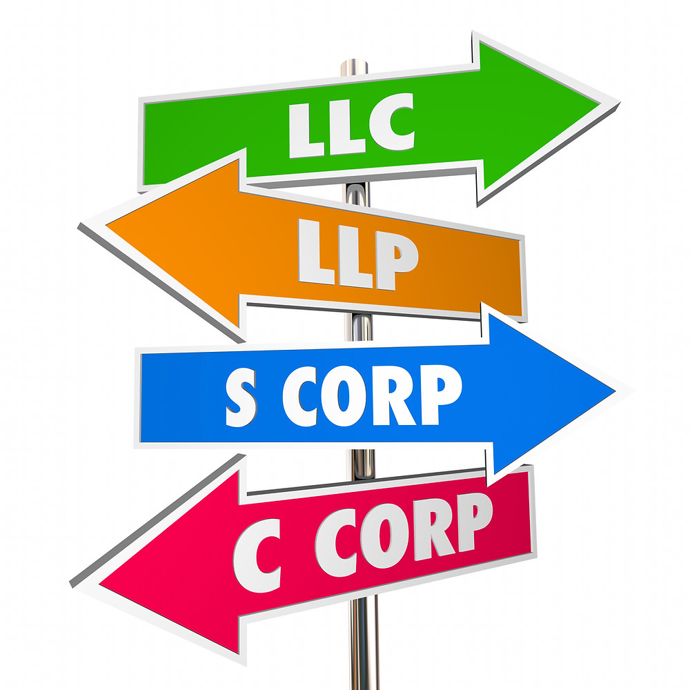 Converting a Delaware Limited Liability Company (LLC) to a Delaware C-Corporation