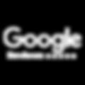 google-footer.png.webp