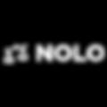 nolo.png.webp