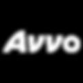 avvo-1.png.webp