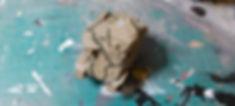 thumbnail_20191214_181816.jpg