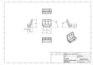 seats 3 Drawing A-1.jpg
