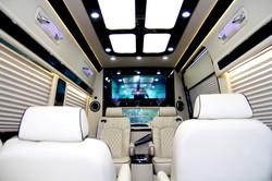 rear view (1)