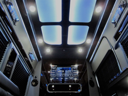 Modern Electronics in your van.jpg