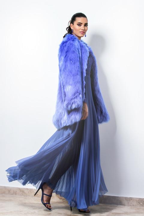 woman-wearing-blue-fur-coat-and-dress-13