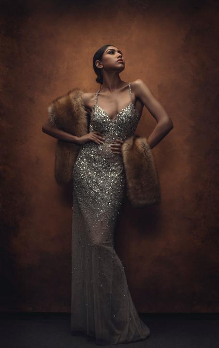 woman-in-silver-sequin-dress-2376549.jpg