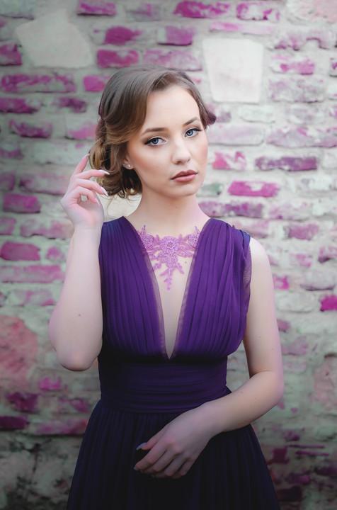 woman-wearing-purple-dress-957890.jpg