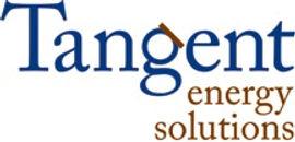 TangentEnergy.jpg