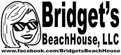 BridgetsBeachHouse.jpg