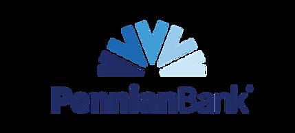 Pennian-Bank-Trademark-Full-Color-RGB.pn