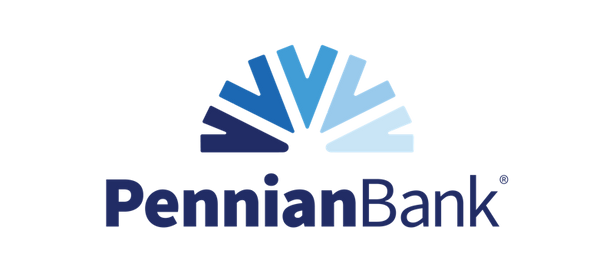 Pennian-Bank-Trademark-Full-Color-RGB.pn