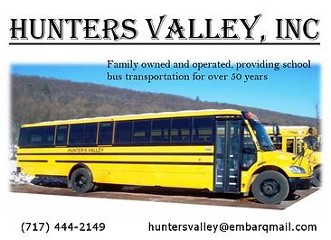 HuntersValleyInc.png