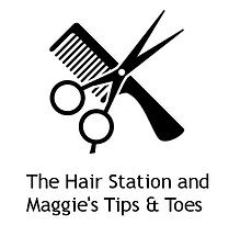 HairStation2.png