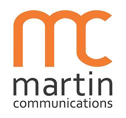 MC_Logo_fb.png