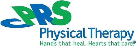 CPRS.jpg