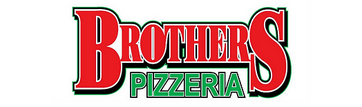 BrothersPizzaFB.png