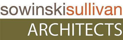 SSA logo short-color.jpg