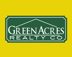 green acres realty FB.png