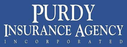 Purdy_Ins Logo  thin block.jpg