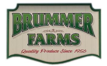 BrummerFB_edited.jpg