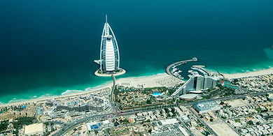 Dubai pic.jpg