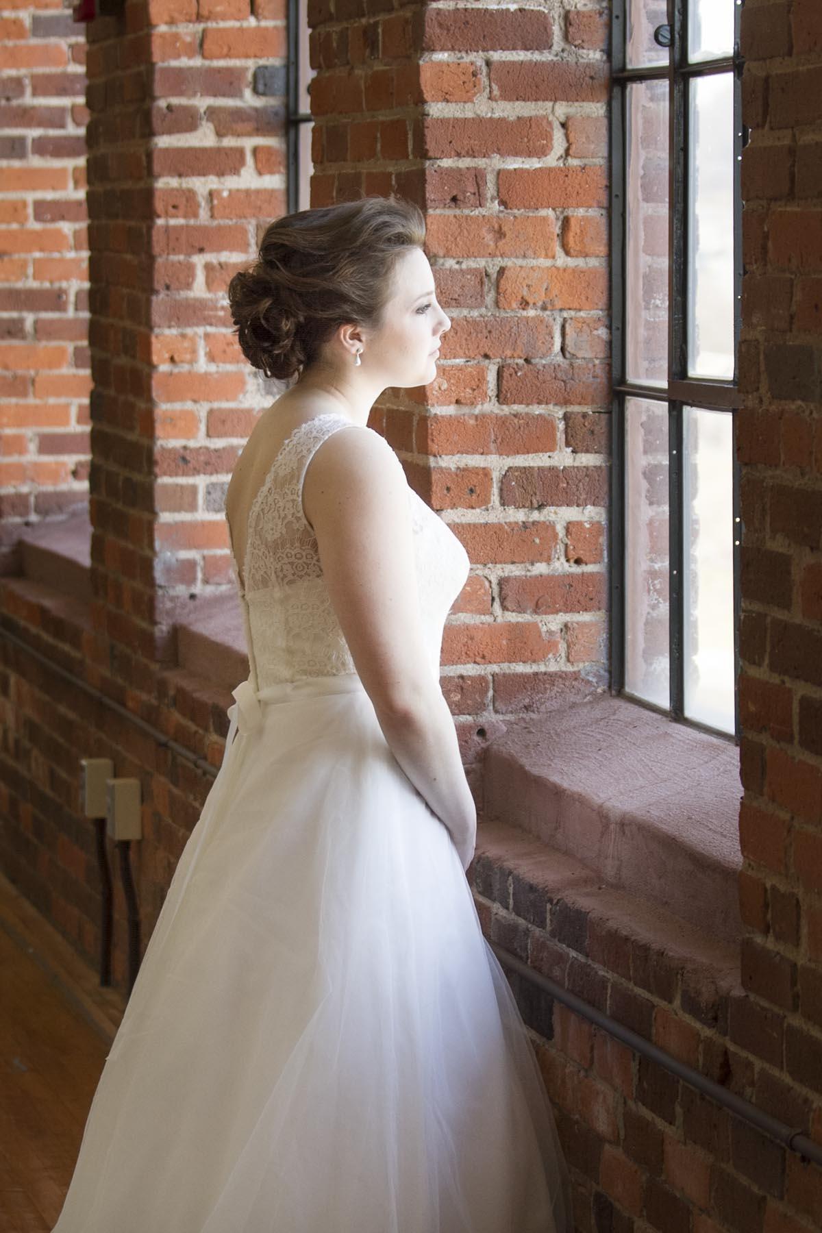 Lana bridal - 024