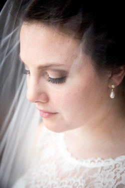 Lana bridal - 086