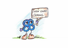 New Game Coming Soon - color.PNG