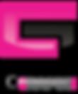 ceramic_pro_primary_logo+(50%).png